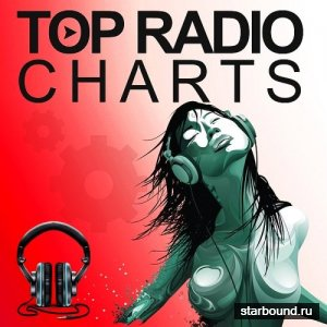Top Radio Charts Sublime Multigenre (2016)