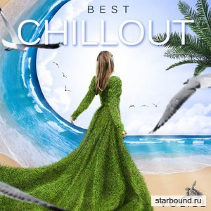Best Chillout Vol.11 (2016)
