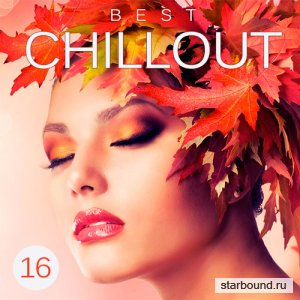 Best Chillout Vol.16 (2016)