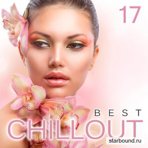 Best Chillout Vol.17 (2016)