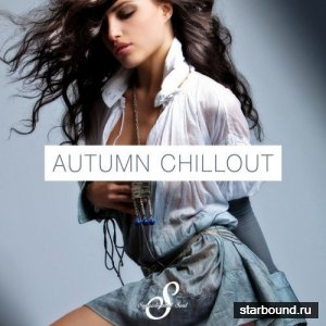 Autumn Chillout (2016)