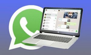 WhatsApp Messenger 0.2.2245 (Rus/Eng)