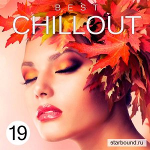 Best Chillout Vol.19 (2016)