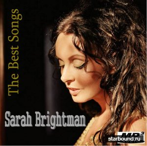 Sarah Brightman - The Best Songs (2016)