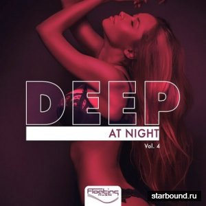 Deep At Night Vol 4 (2016)