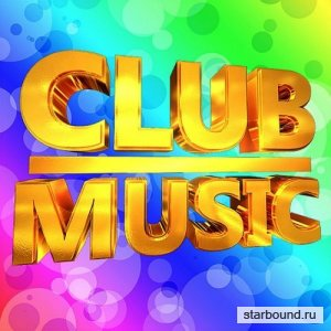 Club Music And Singles Tunnel 2CD (2016)