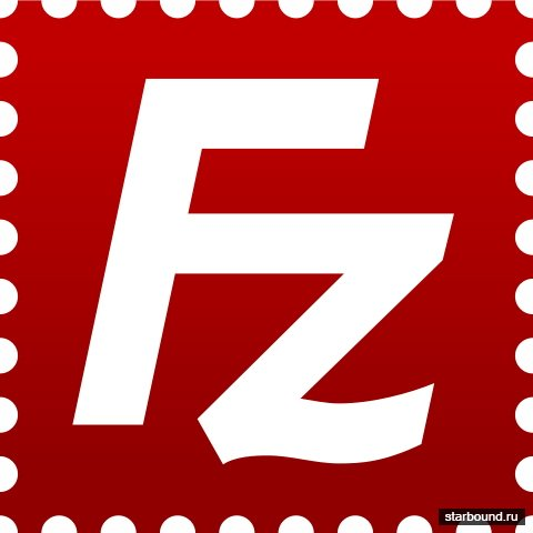 FileZilla 3.25.2 RC1 + Portable (2017)