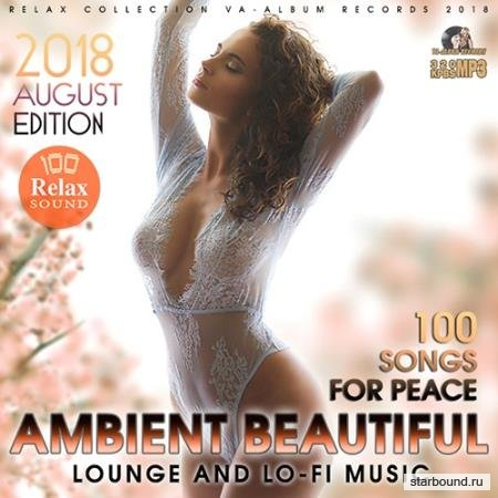 Ambient Beautiful (2018)