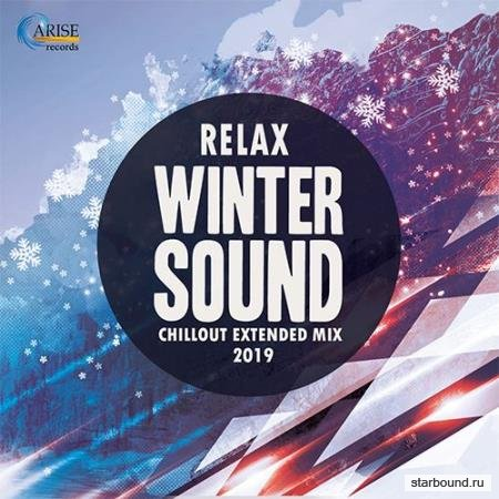 Relax Winter Sound (2018)