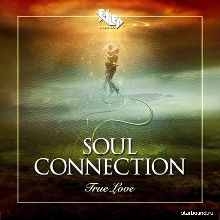 Soul Connection: True Love (2019)