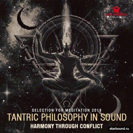 Tantric Philosophy In Sound (2019)