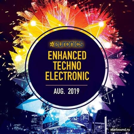 Enhanced Techno Electronic (2019)