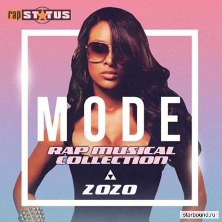 Mode Rap Musical Collection (2019)